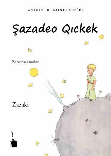 Zazaca_Prinz